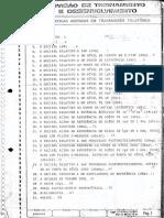 Unidades de Medidas Adoptadas en Transmisión Telefónica (Portugues).pdf