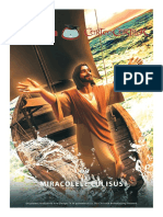 CC_M9_Miracolele lui Isus_toate lectiile