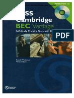 Bec_vantage_self_study.pdf