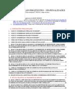 pmf_iss_penalidades