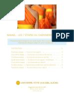 Nanael-Les-sept-etapes-du-Cheminement-spirituel