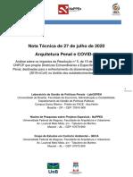Nota Técnica - Estruturas provisorias DEFINITIVA (1)