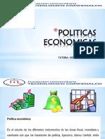 POLITICAS ECONOMICAS  TECNO 2020.pdf