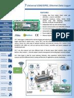 MX-7-technical-datasheet
