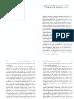 Bourdieu, Pierre. Qué es hacer hablar un autor.pdf