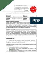 ACTA DE CONSTITUCION FINAL.pdf