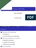 Inference_1__2.pdf