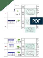 cuadro comparativo DHPL.docx