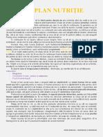 Plan_de_nutrit_ie_2_sapt.pdf