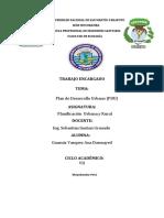 INFORME PDU.docx