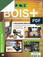 BOIS.pdf