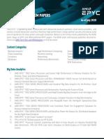 AMD-EPYC-Solutions-2020-08-04[1].pdf