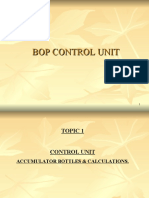 Control unit_day3_test intro.ppt