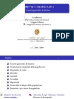 ElementidiDemografia.pdf