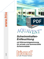 AquaVent-DE_2015_web
