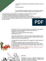 Colonização_America_Latina_Atividades_Vestibulares