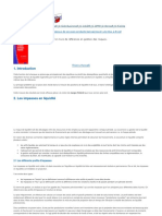 Gestion Actif Passif_Cours
