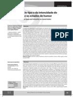 Efeito_agudo_do_tipo_e_da_intensidade_do_exercício_sobre_os_estados (1).pdf