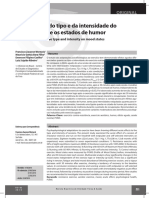 Efeito_agudo_do_tipo_e_da_intensidade_do_exercício_sobre_os_estados.pdf