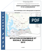 2-education-zig2013.pdf