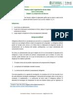 Inteligencia Artificial Lectura.pdf