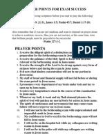 30 PRAYER POINTS FOR EXAM.pdf