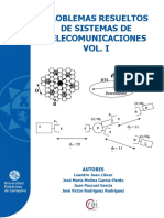 D1-Problemas resueltos de sistemas de Telecomunicación(Tomo 1).pdf