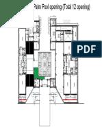 Opening Pool.pdf