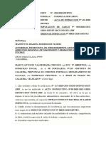 FORMULACIONDE DERCARGO MARCO ANTONIO VALDERRAMA