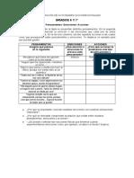 propuesta de actividades socioemocionales bachillerato.docx