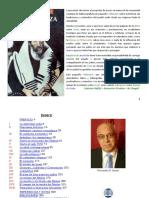La Esperanza De Israel - Fernando Saravi.pdf