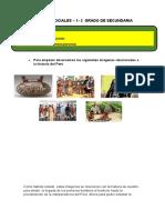CIENCIAS SOCIALES 1 y 2 HISTORIA PERSONAL.docx