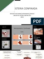 MANPOSTERIA CONFINADA (1)