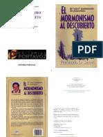 El Mormonismo Al Descubierto - Fernando Saravi.pdf