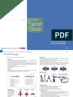chapitre-10-autre-mode-assemblage-pdf-1-mo-fix_chap-lmod10