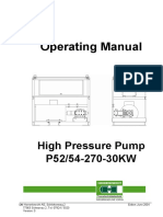HD-Pumpe-P52-54-270-30KW-EN