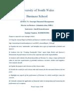 R1508D933901 - Assessment Point 1