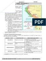 2020_10_14_12_38_48_TEMA N° 04 LOS INCAS.pdf