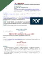 ROFUIP 31082020