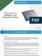 Installation-Guide-TagMaster-RFID-Tag-Reader-EN