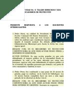 CASOS TALLER ACTIVIDAD No. 6.docx
