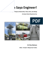 Jika Saya Engineer.pdf