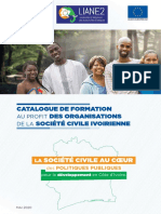 Catalogue-de-formation-1.pdf