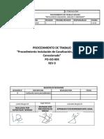 Procedimiento Canal Cableado y Conexionado rev2.pdf