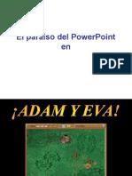 Adan_y_Eva