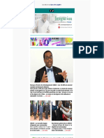 Newsletter_Integration du 02.08.20.pdf