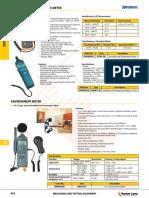 Krisbow KW06-291.pdf