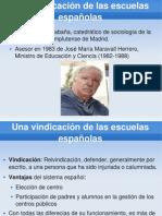 presentacionPISA