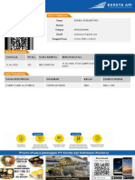 Lempuyangan - Jember 31 okt 2020.pdf