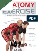 anatomy_of_exercise.pdf